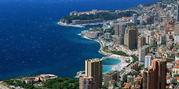 Check out the Schedule for the 2014 EPT Monte Carlo Grand Final