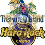 Another Two Applicants for the Nevada Online Poker License