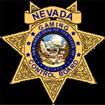 Three More Online Gambling Licenses in Nevada