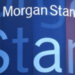 Morgan Stanley Loans Money to a Lottery Winner Against His Ticket