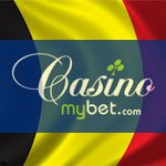 Mybet Casino Receives Sports Betting License for Belgian Market