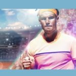 Win Your Share of €50,000 at Unibet's Tennis Betting Tournament