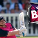 Tips for Online and Mobile Betting for the NatWest T20 Blast