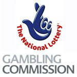 UK National Lottery Commission to Merge with Gambling Commission
