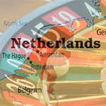 online casinos in the Netherlands - GamingZion