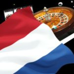 Drastic fines for illegal online gaming in the Netherlands
