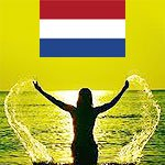 Dutch Government Opens Online Gambling to Foreign Internet Casinos