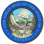 New Nevada Law Finally Allows Interstate Compacts