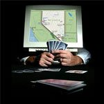 Three More Recommended Nevada Online Poker Applicants