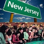 Poker Players Explore Greatly New Jersey Regulated Websites