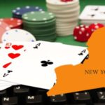More Online Poker in the USA: New York Is Seriously Considering Legalization