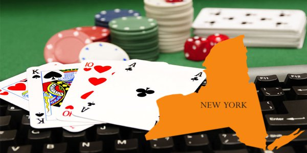 US poker rooms - GamingZion