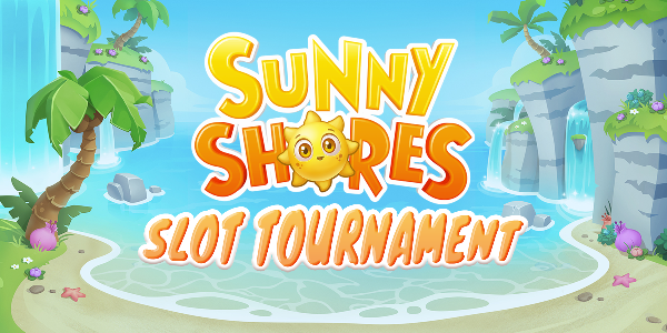 Win your Share of €8k on the new Slot Tournament at Mr Green Casino