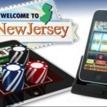 """New Jersey Aims to Become """"New Antigua"""" in North America"""