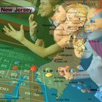 Online Gambling Boom in New Jersey as 32,000 Sign Up
