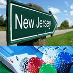 Six of Seven New Jersey Casinos get Online Go-Ahead After Trial