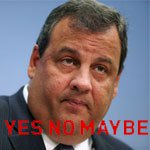 New Jersey No is Thinly Disguised Yes