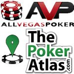 play online poker in USA – GamingZion