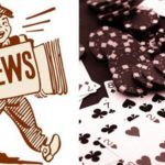 February Has Delivered a Wide Selection of Interesting and Peculiar Gambling News