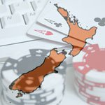 New Zealand Going the Way of Australia When it Comes to Gambling Laws