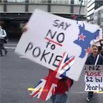 New Zealand Gambling to Grapple with Money Laundering Issues