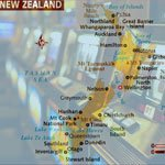 sports betting in New Zealand - GamingZion