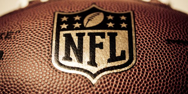 NFL week 11 games