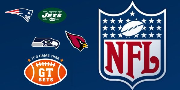 NFL Week 10 Odds & Quick Betting Lines