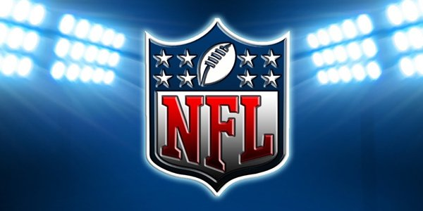 NFL betting lines