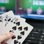 Poor Advertising and Technical Glitches to Blame for NJ Online Gambling Underperformance