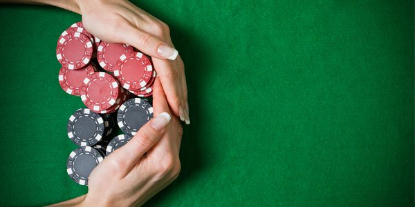 Online gambling sites in Canada - GamingZion