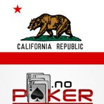 play online poker in the US - GamingZion
