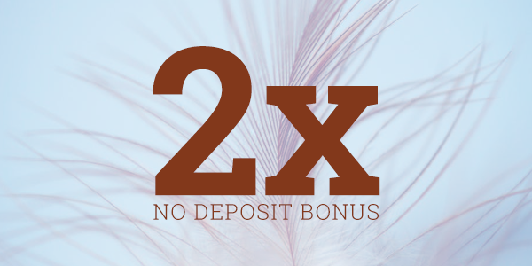 casino superlines no deposit bonus codes