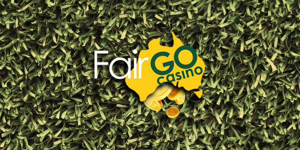 no deposit bonus at fair go casino
