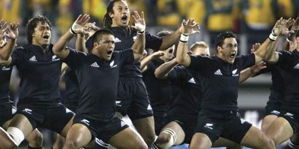 New Zealand International Rugby Board Gets Serious About Eradicating Match-Fixing
