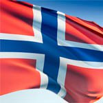 Norwegian gambling laws - GamingZion
