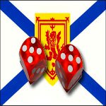 Internet gambling in Canada - GamingZion