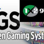 NYX OGS Signs Deal with 1X2gaming for Nine New Sport Titles