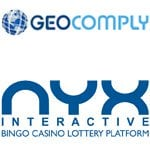 NYX Gaming Group to Power American GeoComply Geolocation Tools