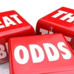 New UK Gambling Law Forces Bookmakers to Consider Raising Betting Odds