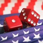 Internet gambling in the United States - GamingZion