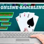 Online Gambling Revenue in New Jersey Grows by 15.2%, but Poker Doesn't Perform