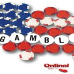 Newly Proposed Bill in Congress Seeks to Ban Internet Gambling