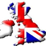 British poker rooms - GamingZion
