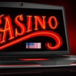 An Introduction to Online Casinos in the US