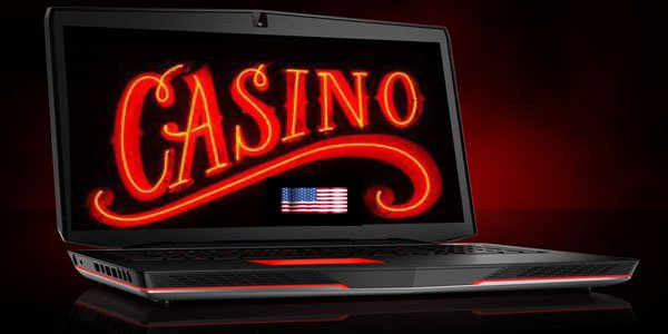 online poker sites in America - GamingZion