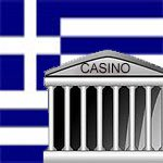 Greek internet casinos - GamingZion