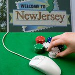 online casinos in America - GamingZion