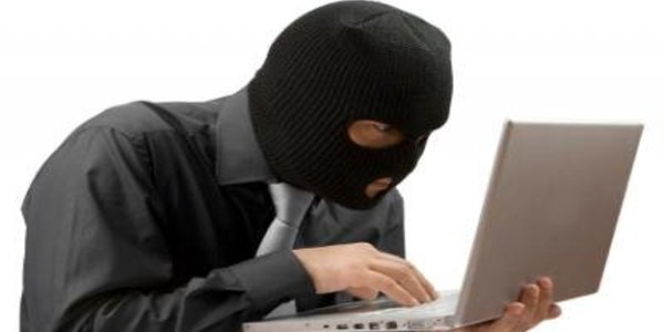 Five Easy Steps for Online Poker Players to Protect Themselves From Fraud