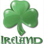 Northern Ireland's Gambling Laws to be Rewritten